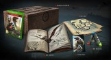 ARK: Survival Evolved - Limited Collector's Edition Xbox One video spēle