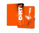 Dirt 4 Steelbook Playstation 4 (PS4) video spēle