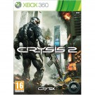 Crysis 2 Xbox 360 video spēle