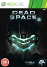 Dead Space 2 Xbox 360 video spēle