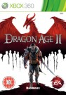 Dragon Age II (2) Xbox 360