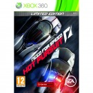 Need For Speed: Hot Pursuit Limited Edition Xbox 360 video spēle