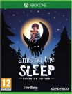 Among The Sleep: Enhanced Edition Xbox One видео игра
