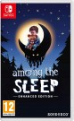 Among The Sleep: Enhanced Edition Nintendo Switch video game