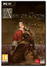 Ash of Gods: Redemption PC game