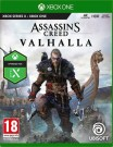 Assassins Creed Valhalla (Assassin's) Xbox One video spēle