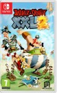 Asterix & Obelix XXL2 Nintendo Switch video spēle