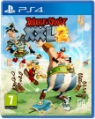 Asterix & Obelix XXL2 Playstation 4 (PS4) video spēle - ir veikalā