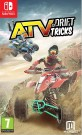 ATV Drift and Tricks Nintendo Switch video spēle