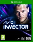 Avicii Invector Xbox One video spēle