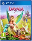 Bayala The Game Playstation 4 (PS4) video spēle - ir veikalā