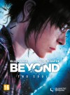 Beyond: Two Souls PC datorspēle