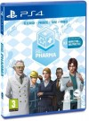 Big Pharma - Special Edition Playstation 4 (PS4) video spēle