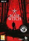 Blair Witch PC datorspēle