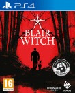 Blair Witch Playstation 4 (PS4) video spēle - ir veikalā