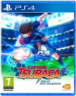 Captain Tsubasa: Rise of New Champions Playstation 4 (PS4) video spēle