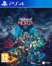 Children of Morta Playstation 4 (PS4) video spēle
