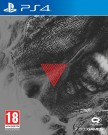 Control Deluxe Edition Playstation 4 (PS4) video spēle