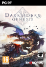 Darksiders Genesis PC datorspēle