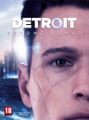 Detroit: Become Human PC game