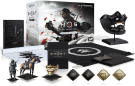 Ghost of Tsushima Collector's Edition (Collectors) Playstation 4 (PS4) video spēle