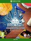 House Flipper Xbox One video spēle