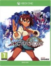 Indivisible Xbox One video spēle