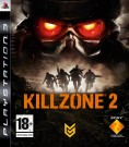 Killzone 2 Playstation 3 (PS3) video spēle