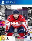 NHL 21 Playstation 4 (PS4) video spēle (PRE-ORDER)