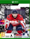 NHL 21 Xbox One video spēle (PRE-ORDER)
