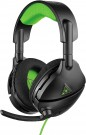 Turtle Beach Ear Force Stealth 300 Amplified Wired Gaming Headset Xbox One