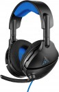 Turtle Beach Ear Force Stealth 300 Amplified Wired Gaming Headset PS4