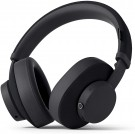 UrbanEars Pampas Over-Ear Bluetooth Headphones Charcoal Black