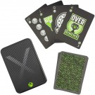 Xbox Playing Cards /Merchandise
